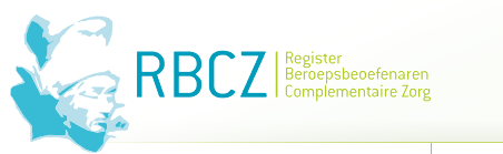 600_logo_rbcz.png